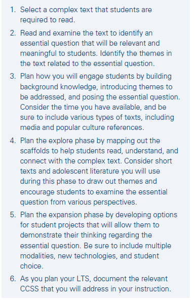 nystce cst essay questions Welcome forums  welcome  nystce cst multi subject essay – 365962.